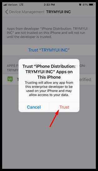 Trust_tmy_popup
