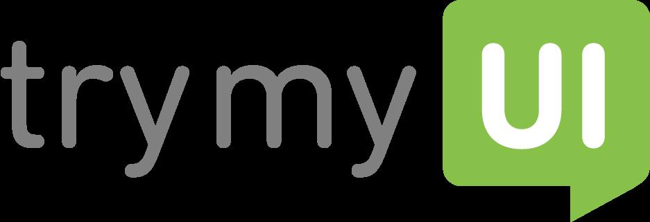 Trymyui_logo